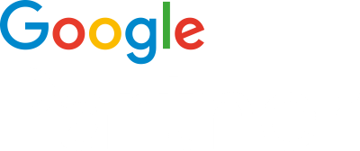 Certified Google Ads Partner Auckland